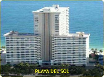 PLAYA DEL SOL CLICK HERE TO VISIT