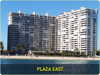 PLAZA EAST CLICK HERE TO VISIT