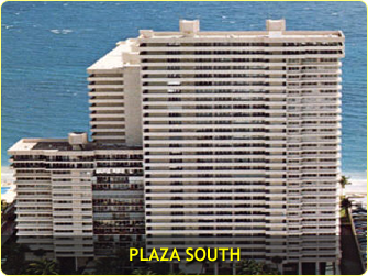 PLAZA SOUTH CLICK HERE TO VISIT