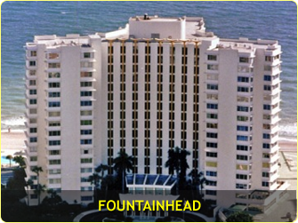 FOUNTAINHEAD CLICK HERE TO VISIT